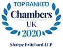 Chamber UK 2020